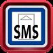 SMS Praha by Dopravní podnik hlavního města Prahy