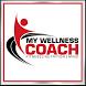 My Wellness Coach by Virtuagym Professional
