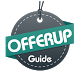Free Offer Up Shopping Tips by ★★★★★ Business