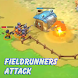 Guide for Fieldrunners Attack