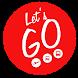 Let's Go by App Iya