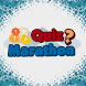 Quiz Marathon Trivia Challenge by INVEDION