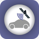 fleet.track - Mobile by LogicPulse Technologies Lda