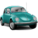 Fusca by Web Apps Android