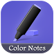 To Do Reminder with Alarm - Notes To Do List,Memo by Best Buddies Studio