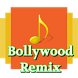 Bollywood Remix 2017 by Free Music Tech Studio Streaming Inc
