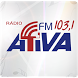 Rádio Ativa FM by Applicativo Mobile Solutions