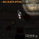 Let's Kill Jeff The Killer Ch3 by Poison Games