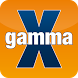 ProMinent gamma/ X by ProMinent GmbH