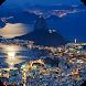 Rio de Janeiro Live Wallpaper by WallpapersLove
