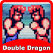Guide(for Double Dragon) by moziizaono