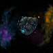 Deep Space Impact by VinceeEntertainment