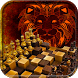 Chess King by App-load