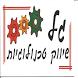 גל שיווק טכנולוגיות by Bonus click - בונוס קליק