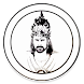 Bahubali GIF by Defide Technologies