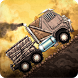 Apocalyptic Hills Driver by ECC GAMES SP. Z O.O.