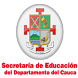 Secretaria de Educacion Cauca by Guapiston