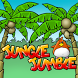 Jungle Jumble Lite by Hat Trick Gaming