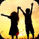 Imagens com Frases de Amizade by Leprechaun Apps