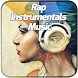 Best Rap Instrumental by Baracas Studio