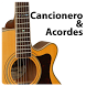 Cancionero y Acordes by Franquezza Apps
