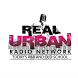 REAL URBAN RADIO NETWORK by Nobex Partners