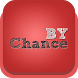 ByChance by OST Solutions
