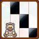 Ozuna Piano Game by Comoot