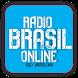 radiobrasilonline by hosthp