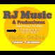 RJ Music Producciones by Camaron Hosting