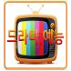 꿀맛 티비 다시보기 번개 업데이트 by 쇼킹박스