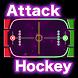 Attack Hockey