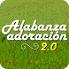 Alabanza y Adoracion 2.0 by ImagenParaWeb