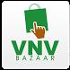 VNV Bazaar by Colour Moon Technologies Pvt Ltd