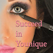 Succeed in Younique by Maximus Appsimus