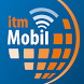 itmMobil@EAM by audius GmbH