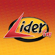 FM LIDER 94.5