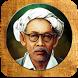 Biografi KH Bisri Syansuri