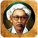 Biografi KH Bisri Syansuri by Ahmad M. Nidhom