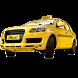 «Единая Служба Такси РФ» - заказ такси в г. Шахты. by SeDi