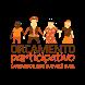 Orçamento Participativo PMC by Faculdade de Filosofia, C. e Letras de Caruaru