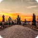 Prague Wallpaper by WallpapersCompany