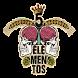 5E Cervejaria by E-I9