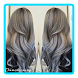 New Hair Color Trend Ideas by Damonicsapp