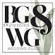 BRUIDSgids & WEDDINGguide