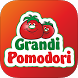 Grandi Pomodori, Никoлaев by Apps4Business