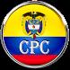 Constitucion Politica de Colombia by Apps AFS