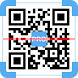 QR Code Generator & Scanner by Devil Studio