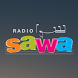 Radio Sawa by Middle East Broadcasting Networks, Inc.