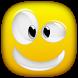 Funny SMS Ringtones & Sounds by BestRingtonesApps